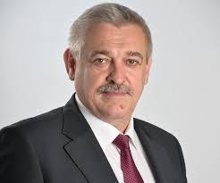 Анатолій Сидорук: «Вдаючи із себе дурників, можновладці роблять дурнями українців»