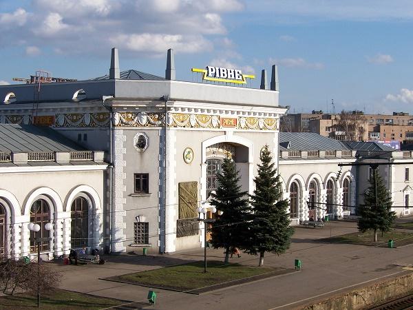 Зрада від Хомчака: ЗСУ повертаються до «реформ» часів Януковича
