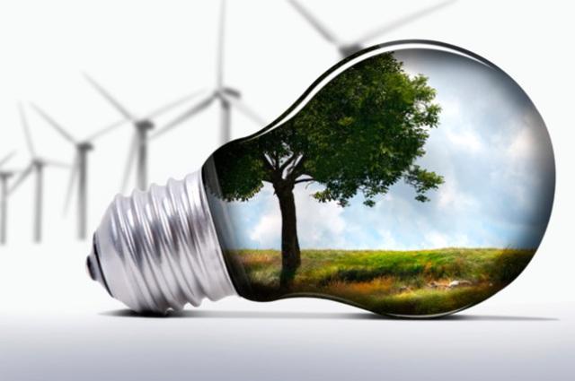 Сьогодні у м.Рівне обговорять програми з енергоефективності