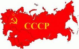 Чи буде в Рівному музей СРСР