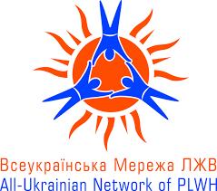 «СПИСАНІ ЛЮДИ»:  Пацієнти України вимагають збільшити фінансування на лікування  важких хвороб