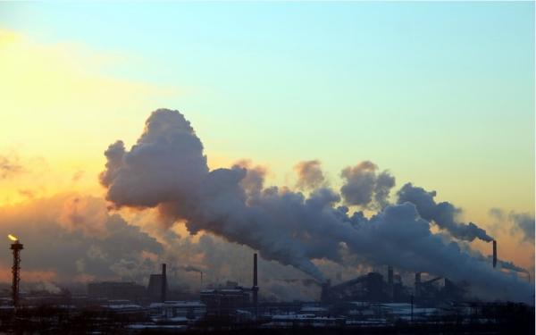 Де на Рівненщині найзабрудненіше повітря?