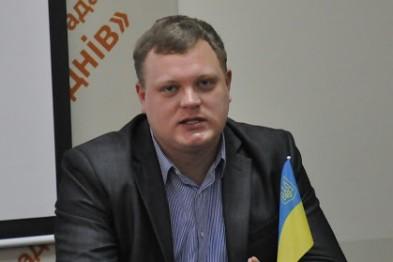 «Відкритий бюджет» на Рівненщині - правда чи міф?