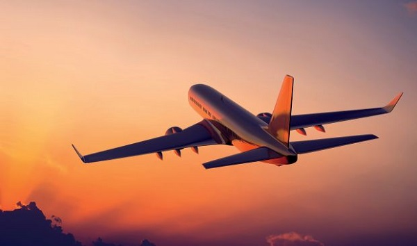 З 19 жовтня рівняни зможуть літати до Єгипту