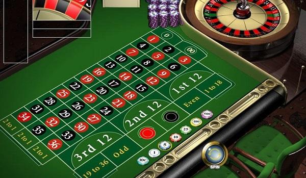 У Рівному прокуратура закривала підпільні казино