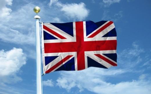 Сьогодні у Рівному британська делегація