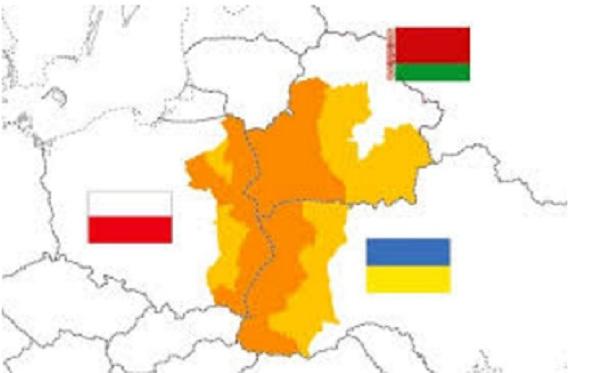 У Рівному навчать отримати європейський грант на 2.5 млн євро