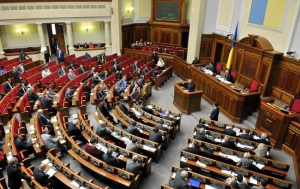 Сьогодні в Дубно зустрічають народного депутата
