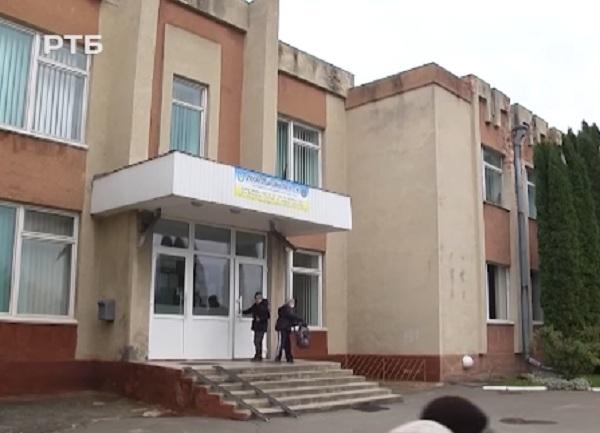 Депутат-сутенер хотів звабити рівненську школярку (відео)