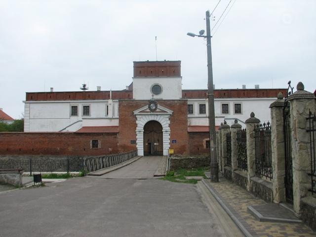 У Дубні встановлять пам'ятник волинським чехам