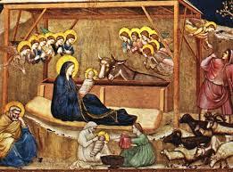 Старовинні листівки: як на Рівненщині вітали з Різдвом у минулому