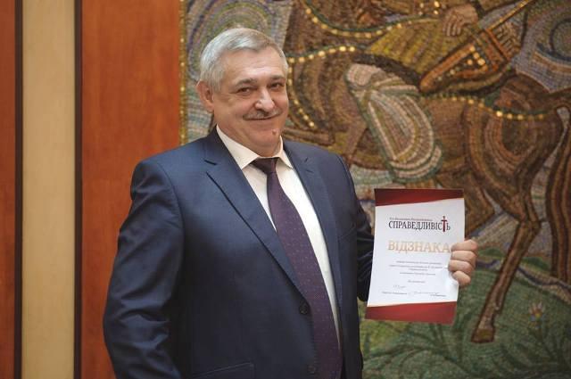 Анатолій Сидорук: «Якщо ти прийшов у велику політику  – маєш служити народу, а не єдиній партії»