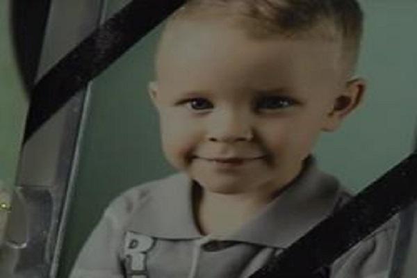 У Рівному п`ятирічна дитина померла через недбалість лікарів?