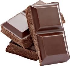 Мер Рівного подарував особливим дітям прострочені шоколадки?
