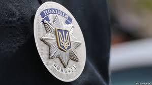 Кандидатам до патрульної поліції м.Рівне залишилась лише співбесіда
